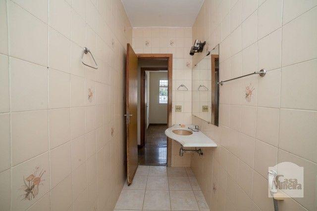 Apartamento à venda com 3 dormitórios em Lagoinha, Belo horizonte cod:330352 - Foto 10