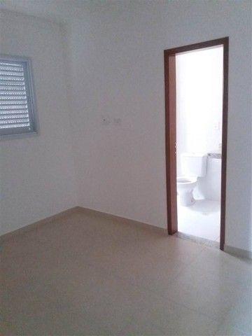 dormitórios, suítes - Forte -PG - Foto 18