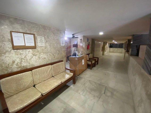 Edifício Iemanjá - Foto 16