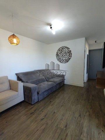 Vende-se ótimo apartamento de 02 quartos na QC 15 por R$255.000,00. - Foto 3