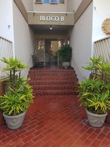 Apartamento Residencial Monte Castelo - Foto 3