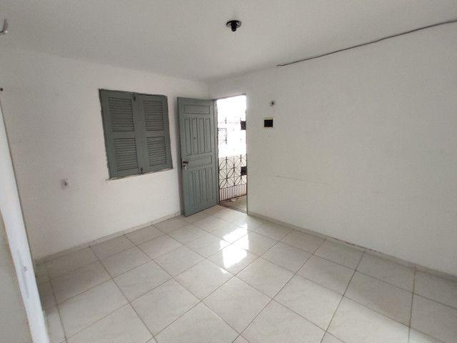 Apartamento Araturi - Foto 6