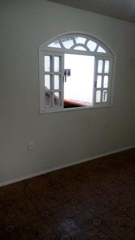 Casa com 3 dormitórios à venda por R$ 590.000,00 - Cocal - Vila Velha/ES - Foto 8