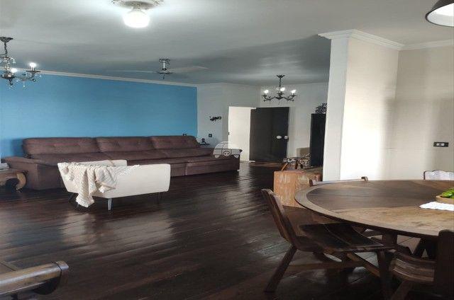 Casa à venda com 4 dormitórios em Raia, Paranaguá cod:140948 - Foto 6