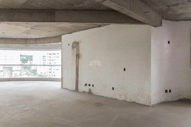 Apartamento à venda com 3 dormitórios em Centro, Pato branco cod:926070 - Foto 2