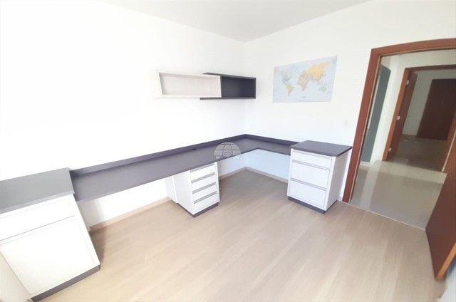 Apartamento à venda com 3 dormitórios em Centro, Pato branco cod:937265 - Foto 8