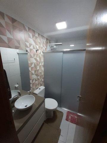 Apartamento na Ilha da Figueira - Foto 2