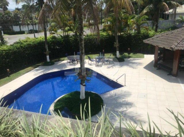 Casa Jardim Acapulco GUARUJÁ