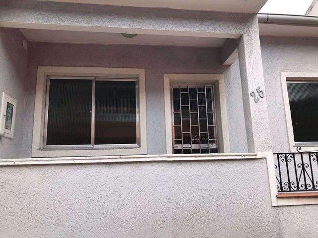 Casa para alugar com 2 dormitórios em Água santa, Rio de janeiro cod:11052