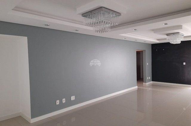 Apartamento à venda com 3 dormitórios em Centro, Pato branco cod:937265 - Foto 2