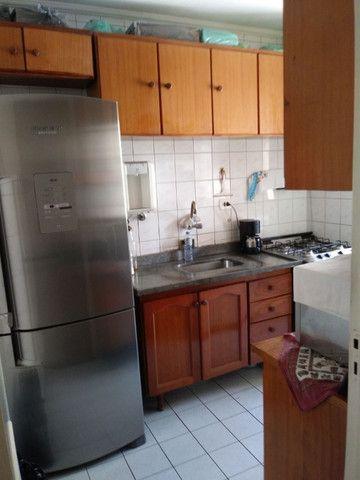 Apartamento a venda na Vila Formosa 67m², 3 dorms, 1 vaga - Foto 4