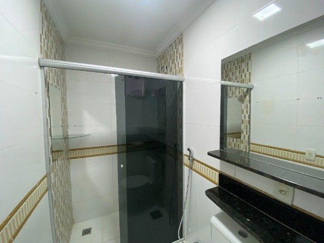 Alugo apartamento no bairro Consil em Cuiabá com 3 dormitórios sendo 1 suíte - Foto 7