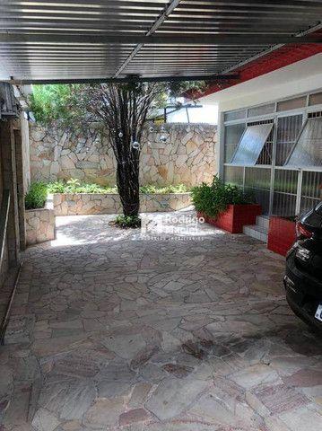LINDA CASA COM PISCINA - Ao lado do Pateo - Foto 2