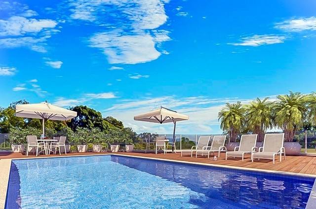 Apartamento à venda com 3 dormitórios em Caioba, Matinhos cod:155296 - Foto 7