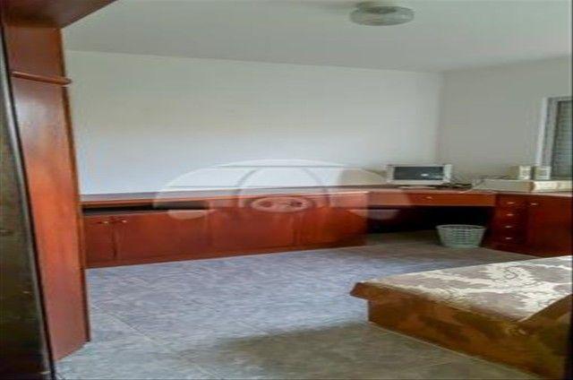 Casa à venda com 3 dormitórios em Balneário shangrila 2, Pontal do paraná cod:145739 - Foto 17