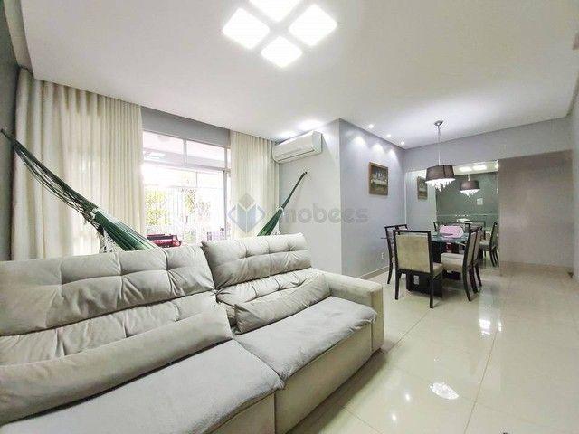 Apartamento para venda com 86 metros quadrados com 2 quartos em Curió-Utinga - Belém - PA - Foto 3