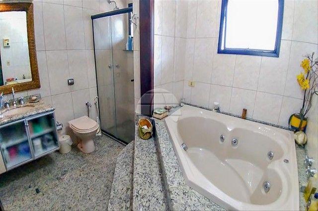 Apartamento à venda com 5 dormitórios em Caioba, Matinhos cod:144703 - Foto 15