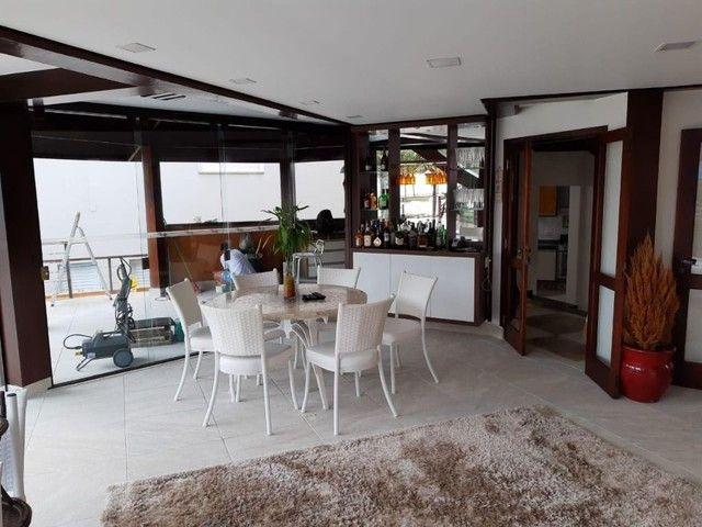 Bertioga - Casa de Condomínio - Condomínio Hanga Roa - Foto 7