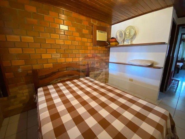 Casa Condomínio Mont Blanc III - Gravatá/PE - Foto 19
