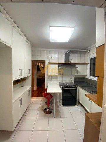 Apartamento a venda em Vila Osasco - Osasco - Foto 8