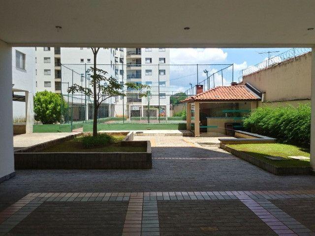 Apartamento a venda na Vila Formosa 67m², 3 dorms, 1 vaga - Foto 12