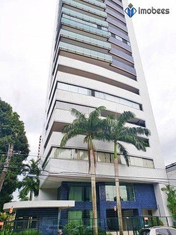 Apartamento à venda com 4 suítes na Batista Campos - próximo ao pátio Belém. - Foto 2