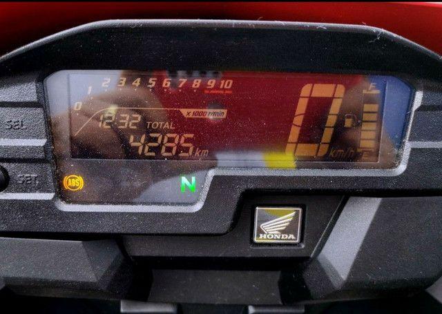 Moto XRE 300 ABS - Foto 2