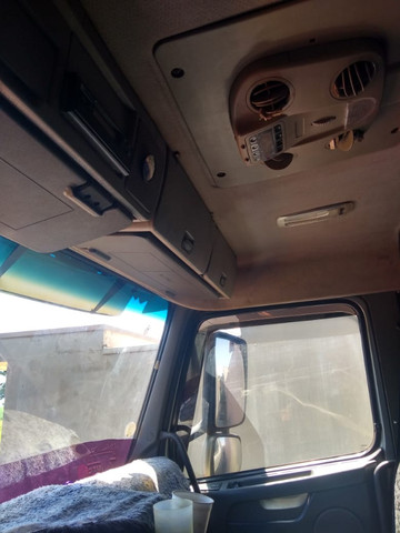 Cavalo mecânico bug pesado FH 480 2010 - Foto 3