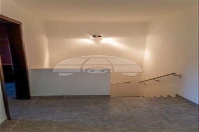 Casa à venda com 3 dormitórios em Balneário shangrila 2, Pontal do paraná cod:145739 - Foto 11