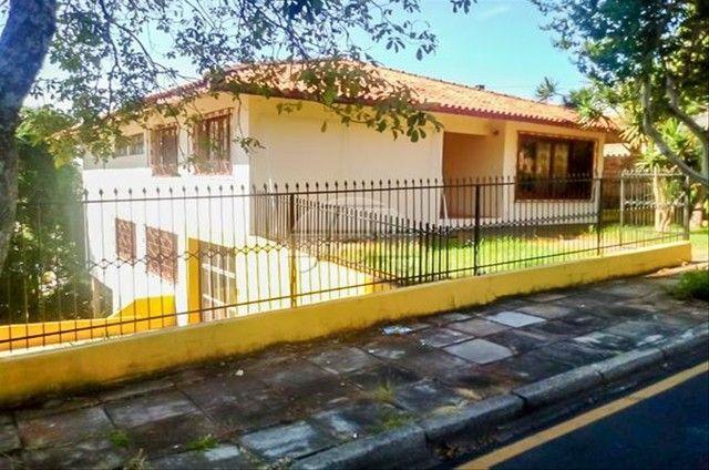 Casa à venda com 3 dormitórios em Jardim primavera, Pato branco cod:140588