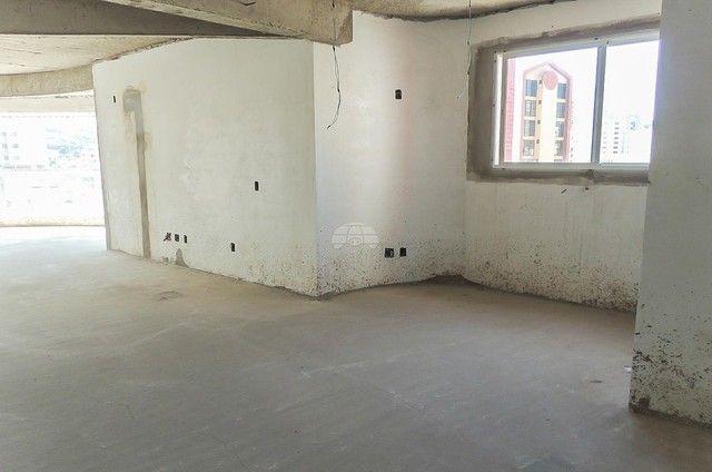 Apartamento à venda com 3 dormitórios em Centro, Pato branco cod:926070 - Foto 4