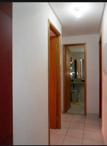 Apartamento 3 quartos no Farol - Foto 7
