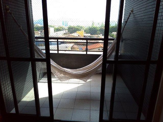 Vendo Apart. no Aterrado(251 m²), Alto padrão - Foto 5