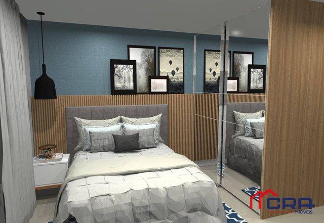 Casa com 3 dormitórios à venda, 185 m² por R$ 920.000,00 - Jardim Provence - Volta Redonda - Foto 10