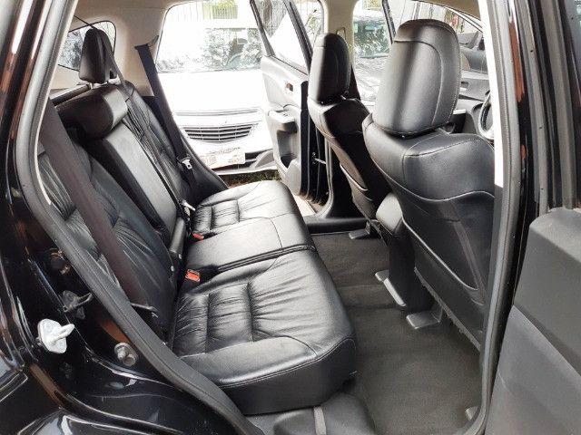Honda CR-V EXL 4WD 2.0 Flex Top de Linha Impecável!!! - Foto 12