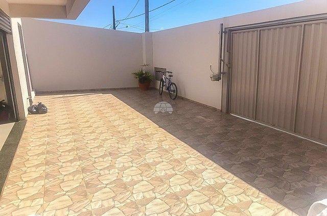 Casa à venda com 3 dormitórios em Viganó, Mangueirinha cod:930143 - Foto 6