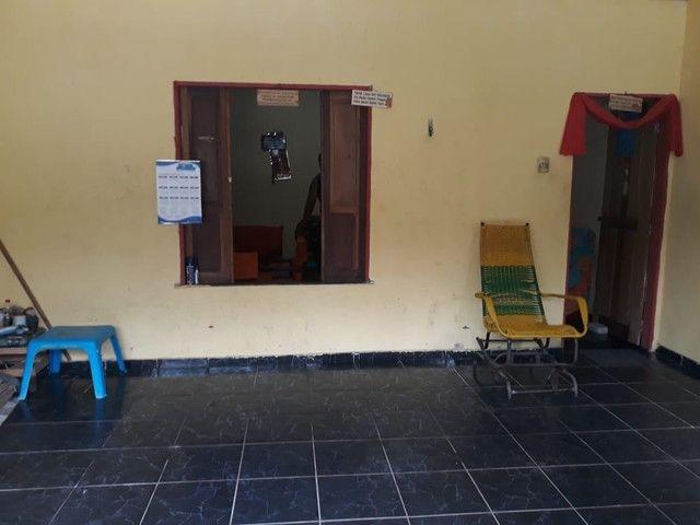 vendo casa no Divino Espirito Santo - Foto 7