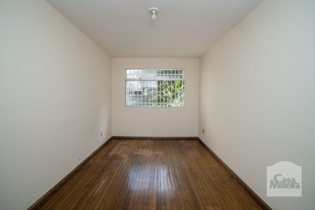 Apartamento à venda com 3 dormitórios em Lagoinha, Belo horizonte cod:330352