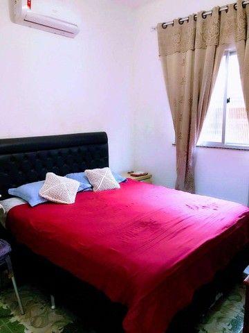 Casa para alugar com 2 dormitórios em Água santa, Rio de janeiro cod:11052 - Foto 8