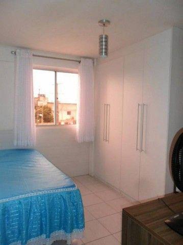 Apartamento 3 quartos no Farol - Foto 9