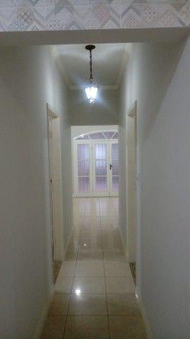 Casa com 3 dormitórios à venda por R$ 590.000,00 - Cocal - Vila Velha/ES - Foto 15