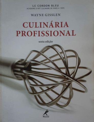 Kit de livros culinários da editora Mundial - Foto 2