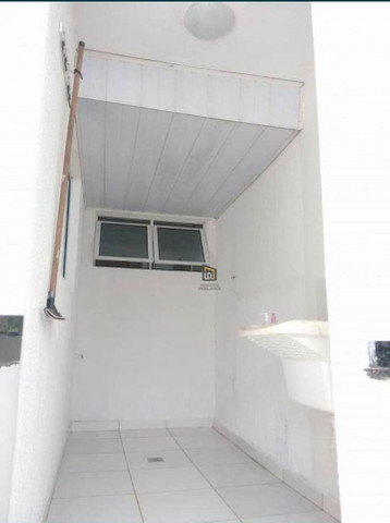 Casa à venda, 84 m² por R$ 340.000,00 - 23 de Setembro - Várzea Grande/MT - Foto 5