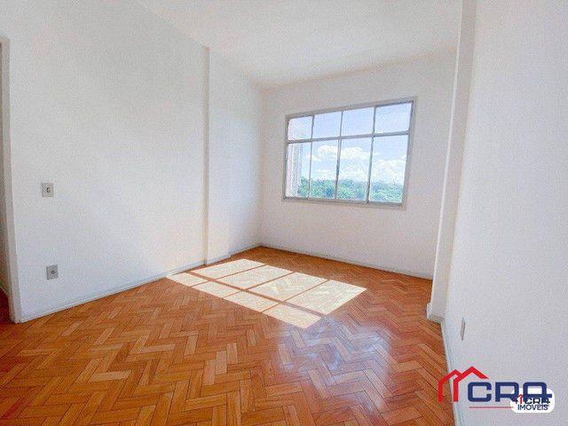 Apartamento com 3 dormitórios à venda, 105 m² por R$ 450.000,00 - Vila Santa Cecília - Vol