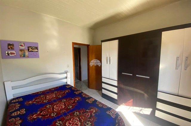 Casa à venda com 3 dormitórios em Novo horizonte, Pato branco cod:937235 - Foto 17