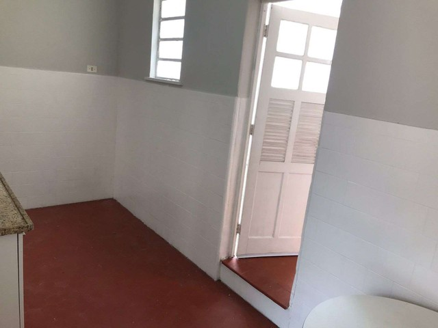 Casa para alugar com 2 dormitórios em Água santa, Rio de janeiro cod:11052 - Foto 7