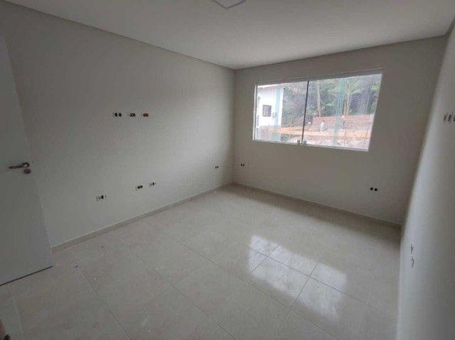 Casa em Condomínio _- Ref. GM-0026 - Foto 10