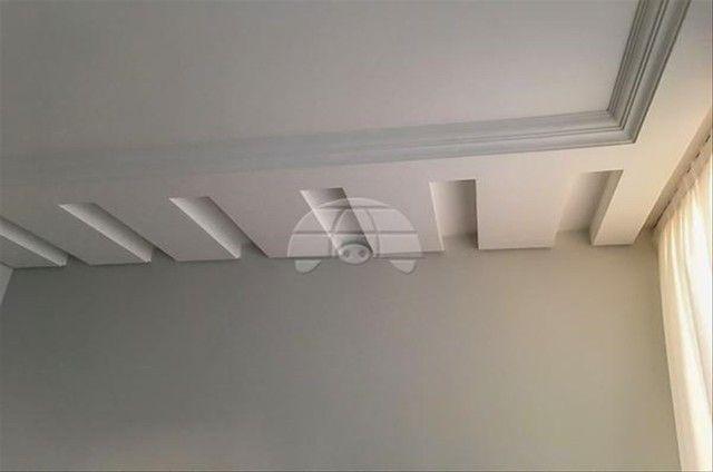 Casa à venda com 3 dormitórios em Industrial, Pato branco cod:140637 - Foto 6