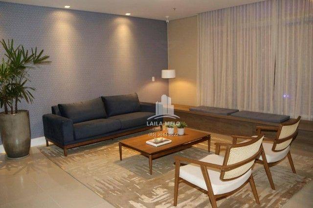 Fortaleza - Apartamento Padrão - Dunas - Foto 2