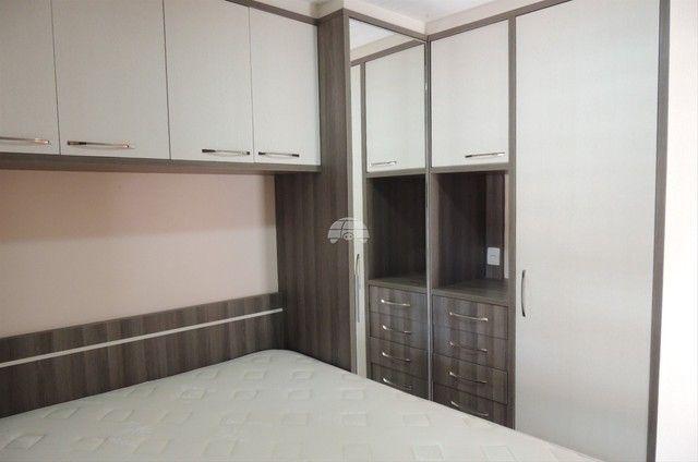 Casa à venda com 3 dormitórios em Fraron, Pato branco cod:930215 - Foto 20